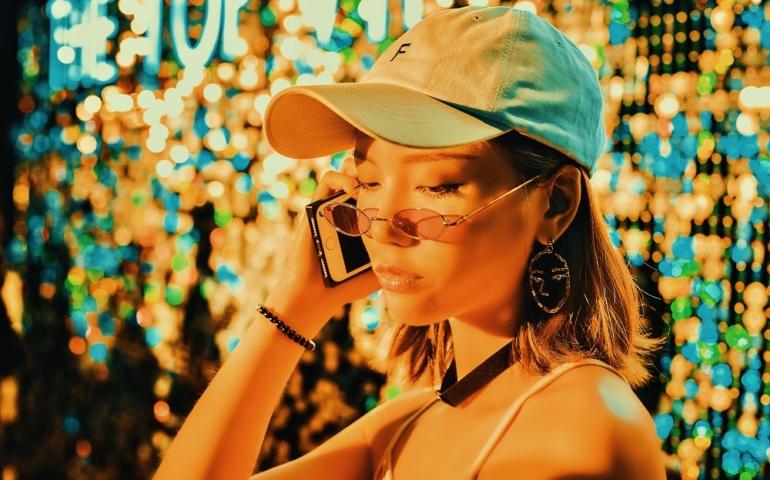 Top 10 สมาร์ทโฟนสุดฮอตที่คนจีนใช้มากที่สุด