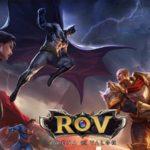 ทำความรู้จัก เจ้าของเกม ROV แท้จริงแล้วเป็นของใครกันนะ ?