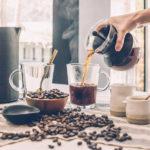 ธุรกิจกาแฟยังน่าทำอยู่ไหม