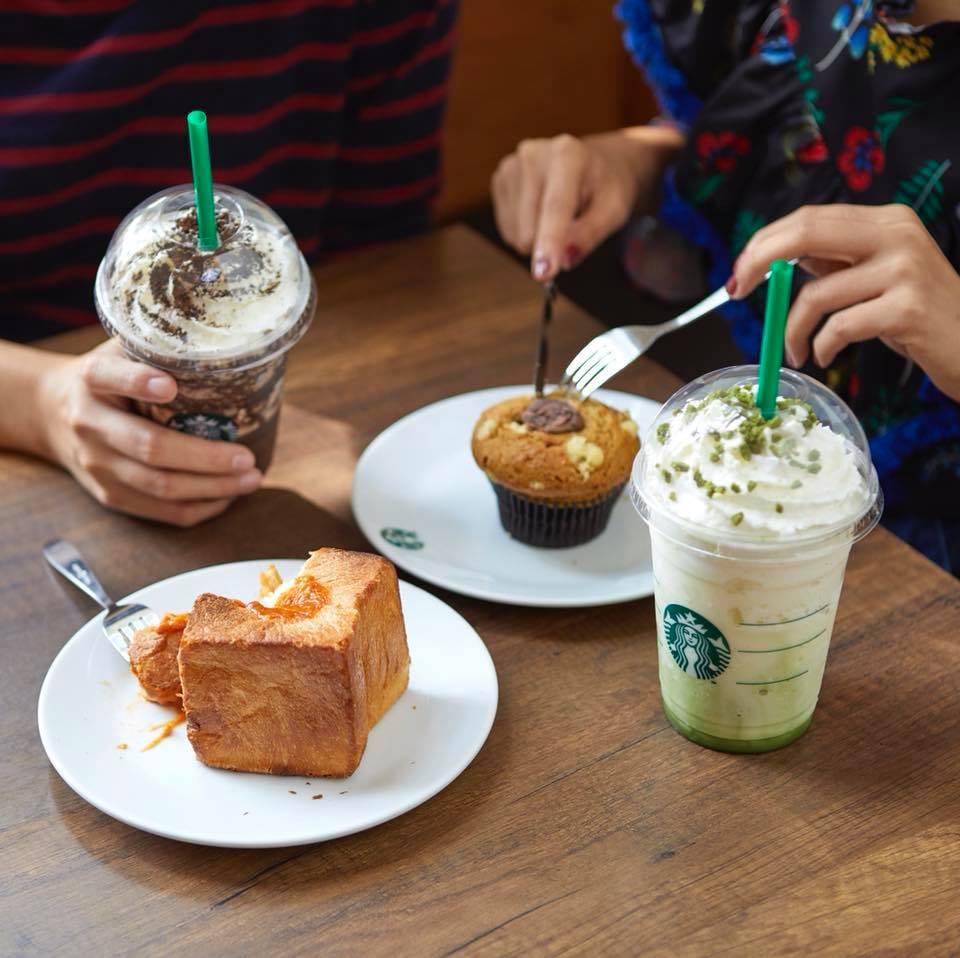 ธุรกิจกาแฟ 2018 ยังน่าทำอยู่ไหม ?