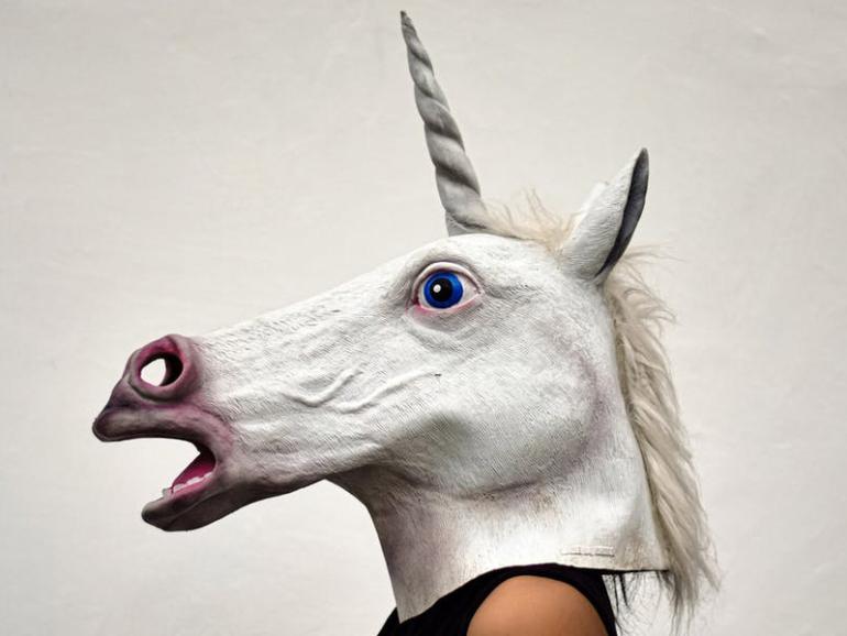 อยากเป็น Unicorn แห่งสตาร์ทอัพต้องทำไง