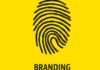 เหตุผลที่คุณต้องสร้างแบรนด์ ปั้น Branding ให้ติดตลาด