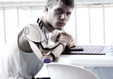 หรือจะถึง Doomdays วันที่ A.I. ครองโลก ?