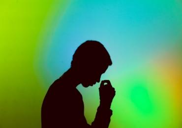 7 วิธีเอาชนะอาการหมดไฟ และความรู้สึกเบื่องาน