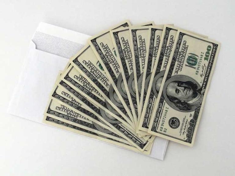 อยากปลดหนี้ทำไงดี?  How to เอาตัวรอดจากบ่วงหนี้