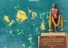 เมืองคนจริง ! สิงห์บุรี เที่ยวบ้านโพทะเลพิกัดดีที่น่าไป