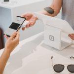 E-Wallet แพลตฟอร์ม ช่วยสานฝันให้ Cashless Society เกิดขึ้นจริง ?