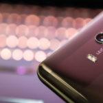 Update ข่าวลือ? Huawei ถูก Google แบนจริงดิ ?!