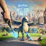 รีวิวเกมใหม่แฮร์รี่ Harry Potter Wizards Unite แนว AR แหล่มแจ่มเลิศ