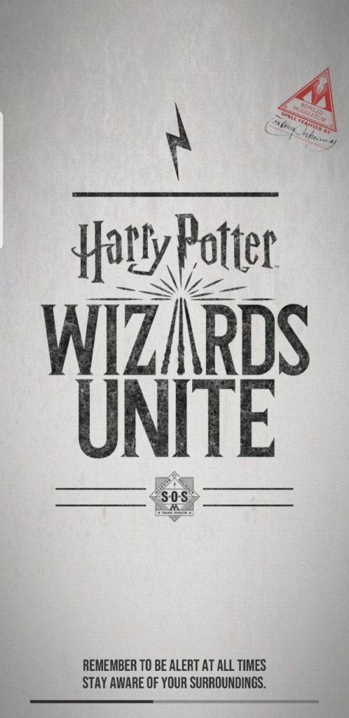 เกมใหม่แฮร์รี่พอร์ตเตอร์02