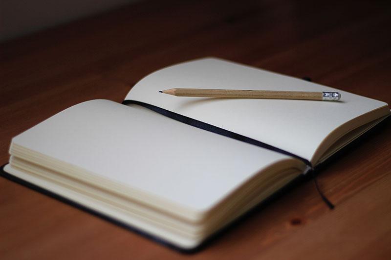 อยากทำงาน สาย Content ต้องเรียนจบอะไร ? (ฉบับมือใหม่)