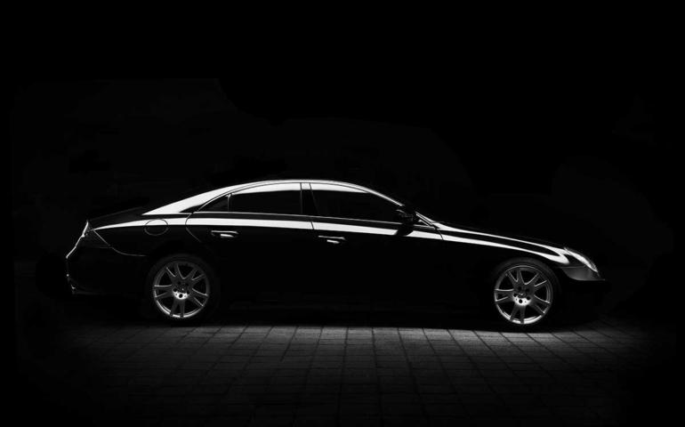 รถคันโปรดของ 13 นักธุรกิจระดับโลก