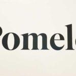 ส่องกลยุทธ์ Pomelo Fashion แค่ออนไลน์ไม่พอต้องโตออฟไลน์ด้วย