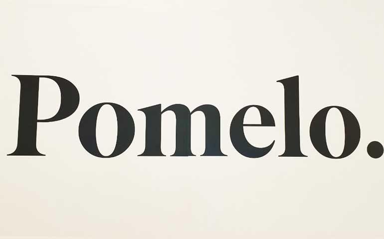 ส่องกลยุทธ์ Pomelo Fashion ปี 2013 – 2019