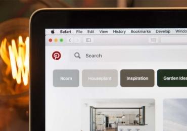 Pinterest คืออะไร ? และธุรกิจจำเป็นต้องมีหรือไม่ ?