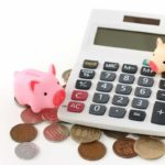 เงินเดือนเท่าไหร่ต้องเสียภาษี