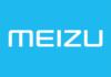 Meizu ดีไหม ? รู้จักประวัติ 'เหม่ยซู' มือถือแดนมังกร