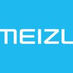Meizu ดีไหม ? ทำความรู้จัก 'เหม่ยซู' มือถือแดนมังกร