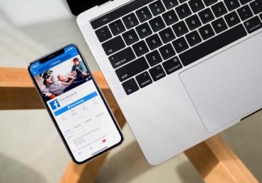 4 ทางสู้ Facebook เปลี่ยนเก่ง