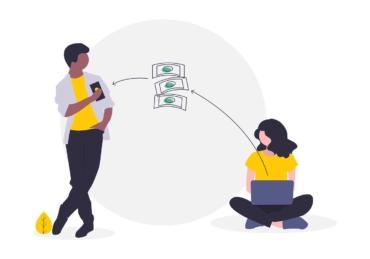 4 เว็บเขียนบทความได้เงิน & ได้ประสบการณ์