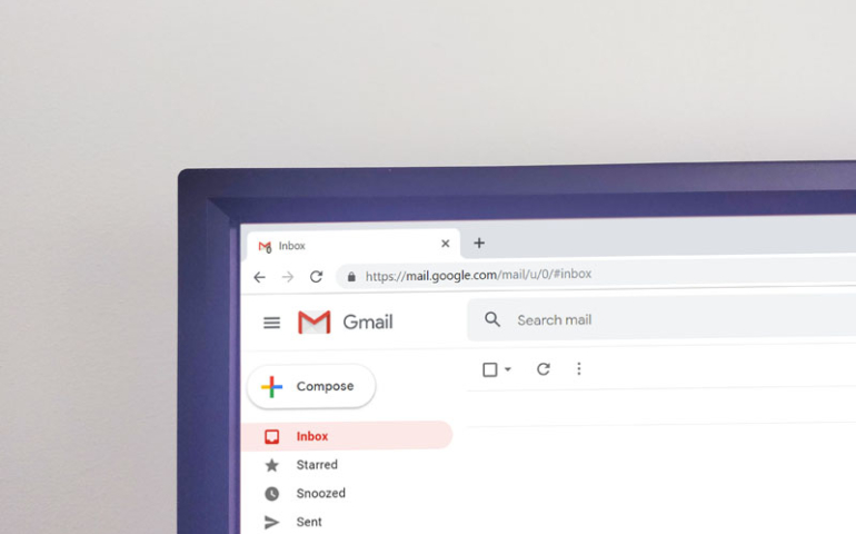 5 สิ่งที่ช่วยให้ Email Diract Marketing ไม่น่ารำคาญ
