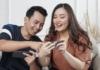 6 เกม BusinessSimulation เน้นทักษะบริหาร