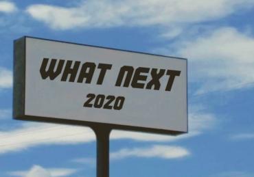 ปีชวดจะไม่ชวด ! กับ 4 เทรนด์ที่ธุรกิจจะต้องจับตามองในปี 2020