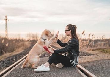 6 สิ่งต้องทำ เมื่อเราตกงาน และยังหางานทําไม่ได้