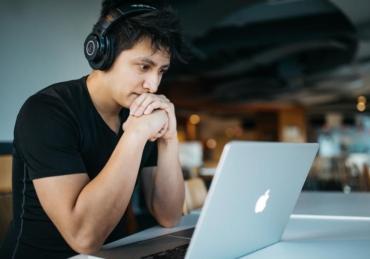 5 คอร์สเรียนการตลาดออนไลน์ที่น่าสนใจในปี 2020