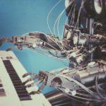 6 อาชีพสาย Tech ที่น่าสนใจแห่งยุคอนาคต