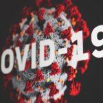 ตกงาน ขาดรายได้ เพราะ COVID-19 ใครช่วยเราบ้าง ?