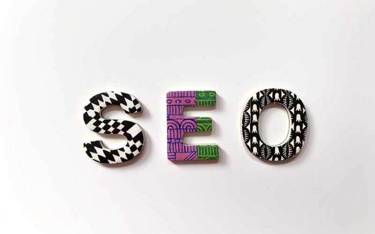 อยากติดหน้าแรก Google ต้องรู้จัก! 25 เครื่องมือทำ SEO Marketing