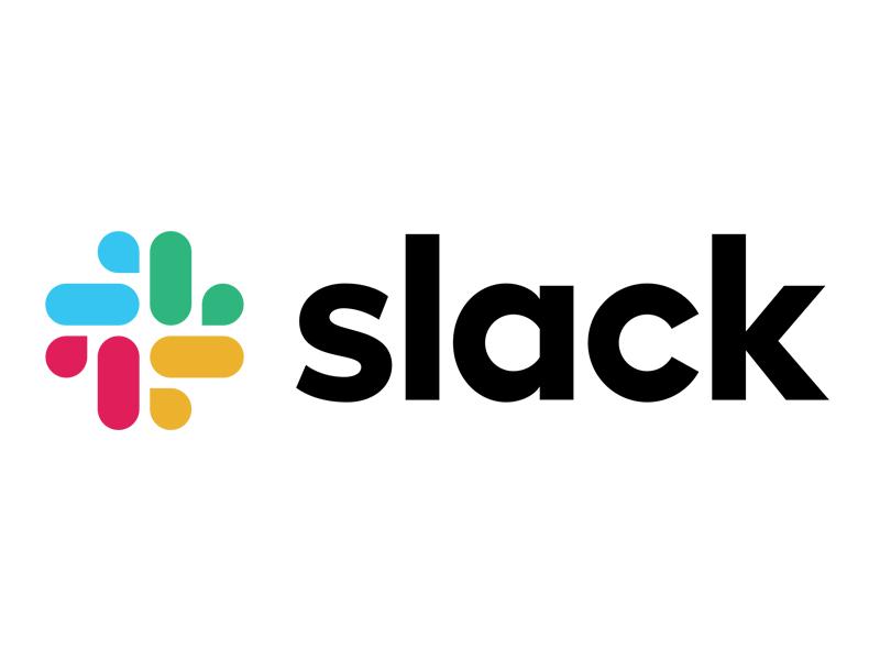 เปิดประวัติ Slack แอปคุยงาน