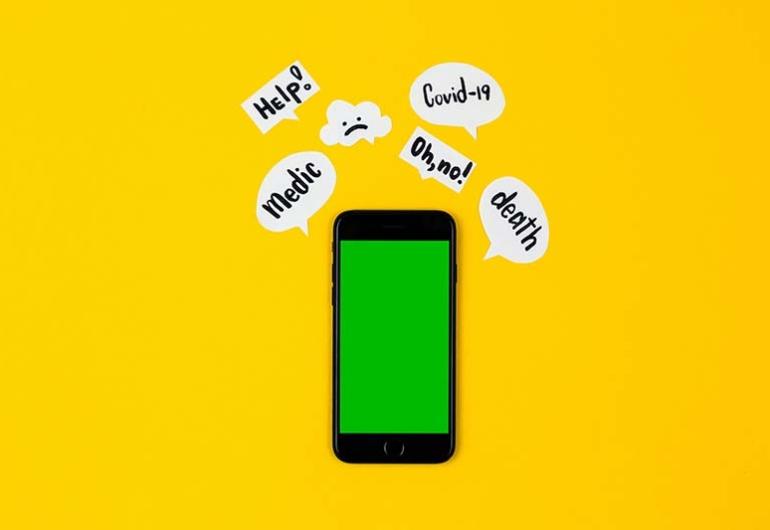 อย่าให้ Chatbot Marketing กลายเป็น Chat-เบื่อ